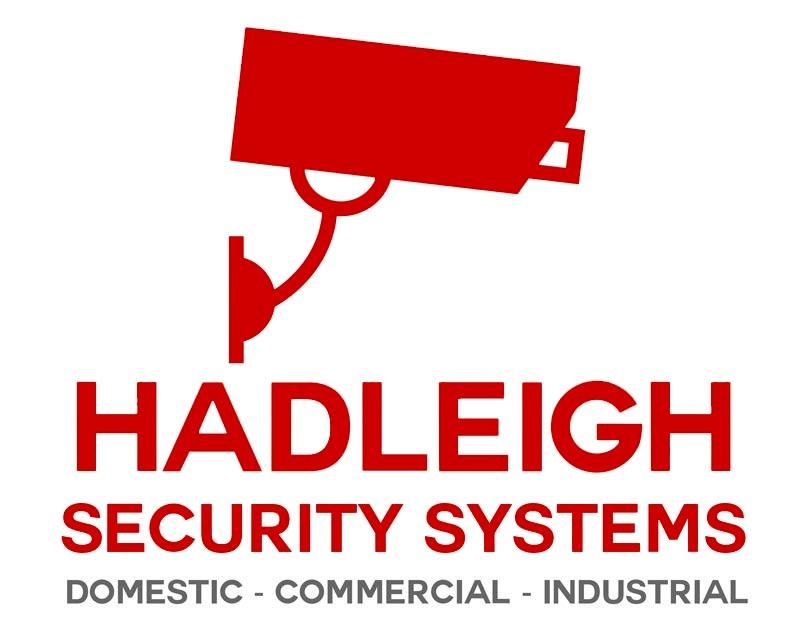 Hadleigh Security Systems  (Hadleigh Burglar Alarm Company), Essex based security experts